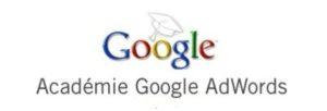 img_google_academie_1660